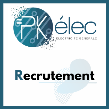Recrutement-MONSIEUR-JEREMY-KISSEL-PK-ELEC.png